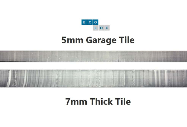 Ecoloc garage 5mm tile.png